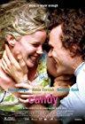 candy-3772.jpg_Romance, Drama_2006