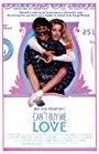 cant-buy-me-love-22168.jpg_Romance, Drama, Comedy_1987