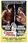cape-fear-15704.jpg_Drama, Thriller_1962
