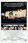 capricorn-one-11133.jpg_Thriller, Action_1977