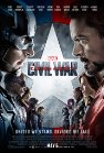 captain-america-civil-war-10672.jpg_Sci-Fi, Action, Adventure_2016