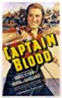 captain-blood-23025.jpg_Adventure, Action_1935