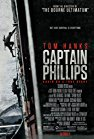 captain-phillips-5818.jpg_Thriller, Biography, Drama_2013