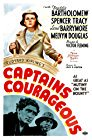 captains-courageous-18603.jpg_Family, Drama, Adventure_1937