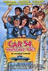 car-54-where-are-you-27914.jpg_Comedy_1994