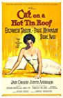 cat-on-a-hot-tin-roof-19305.jpg_Drama, Romance_1958