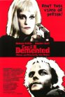 cecil-b-demented-4429.jpg_Comedy, Thriller, Crime_2000