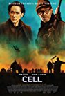 cell-14729.jpg_Thriller, Sci-Fi, Horror, Action, Drama_2016