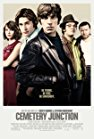 cemetery-junction-6896.jpg_Drama, Comedy_2010