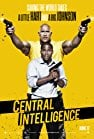 central-intelligence-4733.jpg_Action, Comedy, Crime_2016