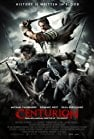centurion-9684.jpg_Drama, Thriller, Adventure, History, Action, War_2010