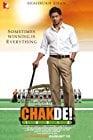 chak-de-india-2155.jpg_Family, Drama, Sport_2007