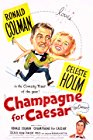 champagne-for-caesar-21487.jpg_Comedy, Romance_1950