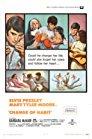 change-of-habit-24138.jpg_Drama, Romance, Music, Crime_1969