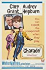 charade-5074.jpg_Romance, Thriller, Comedy, Mystery_1963