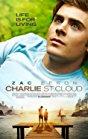 charlie-st-cloud-4698.jpg_Fantasy, Romance, Drama_2010