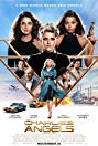 charlies-angels-71156.jpg_Action, Adventure, Comedy_2019