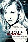 chasing-amy-2925.jpg_Comedy, Romance, Drama_1997