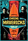 chasing-mavericks-15282.jpg_Sport, Biography, Drama_2012