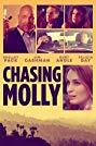 chasing-molly-71243.jpg_Comedy_2019