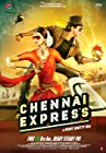 chennai-express-2160.jpg_Comedy, Romance, Drama, Adventure, Action_2013