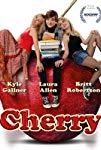 cherry-29620.jpg_Comedy, Drama_2010