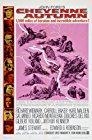 cheyenne-autumn-16152.jpg_Drama, Western, History_1964