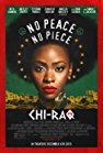 chi-raq-14288.jpg_Comedy, Musical, Drama, Crime_2015