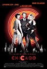 chicago-13949.jpg_Crime, Musical, Comedy_2002