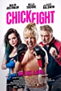 chick-fight-73912.jpg_Action, Comedy, Drama, Sport_2020