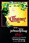 chinatown-16000.jpg_Thriller, Mystery, Drama_1974