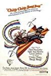 chitty-chitty-bang-bang-30452.jpg_Adventure, Musical, Family, Fantasy_1968