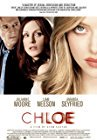 chloe-3334.jpg_Romance, Drama, Thriller, Mystery_2009