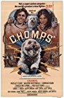 chomps-20369.jpg_Comedy, Sci-Fi, Family_1979