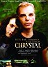 chrystal-13764.jpg_Crime, Drama_2004
