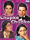 chupke-chupke-12543.jpg_Romance, Drama, Comedy_1975