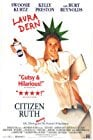 citizen-ruth-8844.jpg_Comedy, Drama_1996