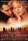 city-of-angels-8751.jpg_Drama, Romance, Fantasy_1998