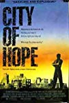 city-of-hope-29304.jpg_Drama, Crime_1991