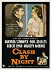 clash-by-night-18093.jpg_Romance, Drama, Film-Noir_1952