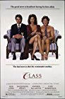 class-14627.jpg_Drama, Romance, Comedy_1983