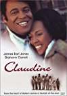 claudine-27515.jpg_Drama, Comedy, Romance_1974