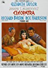 cleopatra-22664.jpg_History, Biography, Romance, Drama_1963