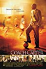 coach-carter-6578.jpg_Biography, Drama, Sport_2005