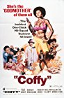 coffy-19204.jpg_Thriller, Action, Crime_1973