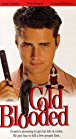 coldblooded-2373.jpg_Action, Comedy, Thriller_1995