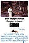 coma-18534.jpg_Horror, Thriller, Drama, Mystery_1978
