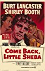 come-back-little-sheba-26091.jpg_Romance, Drama_1952