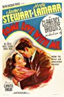 come-live-with-me-2316.jpg_Comedy, Romance_1941