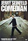comedian-16536.jpg_Documentary, Comedy_2002